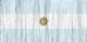 Currency: Argentina ARS