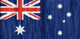Currency: Australia AUD