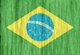 Currency: Brazil BRL