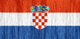 Currency: Croatia HRK