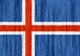 Currency: Iceland ISK