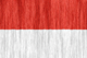 Currency: Indonesia IDR