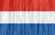 Currency: Netherlands ANG
