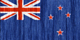 Currency: New Zealand NZD