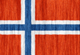 Currency: Norway NOK