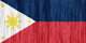 Currency: Philippines PHP