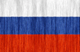 Currency: Russian Federation RUB