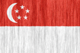 Currency: Singapore SGD