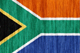 Currency: South Africa ZAR