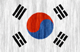 Currency: South Korea KRW