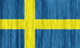 Currency: Sweden SEK
