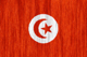 Currency: Tunisia TND