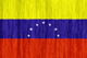 Currency: Venezuela VEF